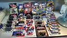 NASCAR Racing Champions 164 Diecast Pit Row Edition Stock Cars Lot of 29