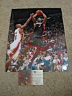 Dwyane Wade Rookie Cards and Autograph Memorabilia Buying Guide 49