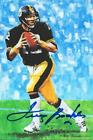 Terry Bradshaw Cards, Rookie Cards and Autographed Memorabilia Guide 56