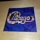 The Heart Of Chicago 1967-1998 Volume II Best Of Greatest Hits Stay The Night