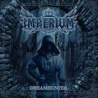 Imperium  -  Dreamhunter  (CD, 2016)