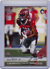 2019 Topps Now AAF Alliance of American Football Cards - Week 7 16