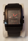 Jacques Lemans F1 Racing Watch