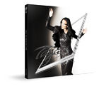 TARJA - The Brightest Void CD - FREE SHIPPING