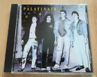 PALATINATE-st/fantastic German Melodic Indie/1991/very rare!!/