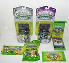 2013 Topps Skylanders Swap Force Trading Cards 10