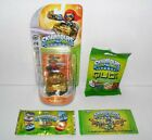 2013 Topps Skylanders Swap Force Trading Cards 11