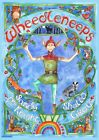 Wheedleneeps by Sandy McKnight Signed and personalised copy Scottish Book