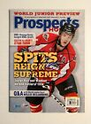 Taylor Hall Rookie Cards and Autographed Memorabilia Guide 72