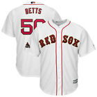 Ultimate Boston Red Sox Collector and Super Fan Gift Guide 52