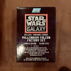 1993 Topps Star Wars Galaxy Trading Cards 20