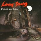 Living Death - Protected From Reality (CD Used Very Good)