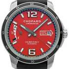 Free Shipping Pre-owned Chopard Mille Miglia GTS 2015 Race Edition Watch