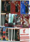 2014-15 Panini Totally Certified Basketball Cards 6