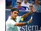 Roger Federer Tennis Cards, Rookie Cards and Autographed Memorabilia Guide 11