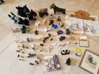 Scottie Dog Scotty Scottish Terrier Lot of Misc items collectibles