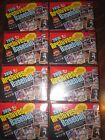 Factory Sealed 8 Box Lot - 2016 Topps Archives Baseball Cards