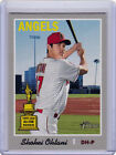 2019 Topps Heritage Baseball Variations Gallery and Checklist 103
