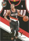 2016-17 Panini Complete Basketball Cards 6