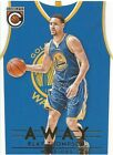 2016-17 Panini Complete Basketball Cards 8