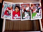 1989 Topps Football Cards 21