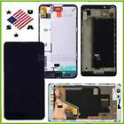 For Microsoft Nokia Lumia 950 630 650 1020 550 640 XL LCD Touch Screen Digitizer