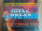 6 x DavGar Royalty/License FREE Music CD's for any space & Certificate
