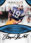 2017 Panini Immaculate Collection Football Cards 14