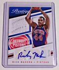 2014-15 Panini Prestige Basketball Cards 5