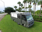 1994 Winnebago Brave 27 Food Truck BRAND NEW APPLIANCES