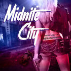 Midnite City - There Goes The Neighbourhood (CD Used Very Good)