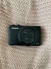 canon powershot g7x black, sometimes has problems with shutter opening