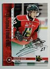 10 Jonathan Drouin Prospect Cards to Get Your Collection Started 16