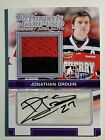 10 Jonathan Drouin Prospect Cards to Get Your Collection Started 19
