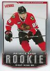 Patrick Kane Hockey Cards: Rookie Cards Checklist and Memorabilia Buying Guide 37