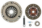 Exedy Clutch Kit for 1990 1993 Geo Storm 04112 Made in USA Japan Ships Fast