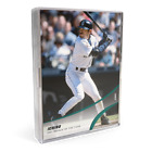 2019 Topps On Demand Ichiro Legacy Series Complete Set Sealed Only 893 Produced