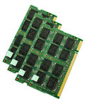 2GB RAM 200Pin DDR2 800MHz SODIMM Memory For Laptop PC2 6400 Notebook Computer