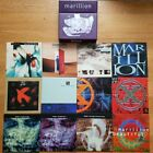 Marillion - Singles Box Vol 2 '89-95' (Rare Ltd Edition 12 CD Box Set 2002)