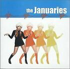 The Januaries by The Januaries