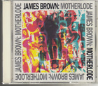 james brown motherload cd original