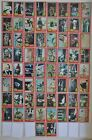 1977 Topps Star Wars Series 2 Trading Cards 12