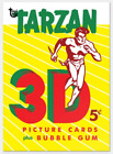 2018 Topps 80th Anniversary Wrapper Art Cards Gallery 132