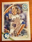 2018 Topps Gypsy Queen Baseball Variations Guide 137