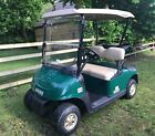 EZGO RXV 48V Electric Golf Buggy Must See