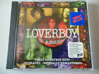 THEIR GREATEST HITS by LOVERBOY CLASSICS CD 1994 Columbia IN A GOOD CONDITION