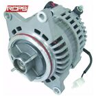 NEW MOTORCYCLE ALTERNATOR FOR HONDA GOLD WING GL1500A ASPENCADE LR140-708C