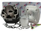 DR Racing Evolution 72cc Big Bore Kit for Genuine Scooters