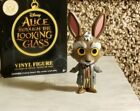 2016 Funko Alice Through the Looking Glass Mystery Minis 16
