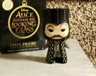 2016 Funko Alice Through the Looking Glass Mystery Minis 17